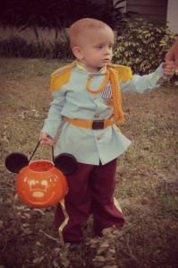 Halloween 2012 009 new